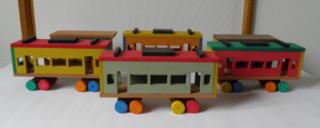 機関車1(1)