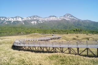 知床国立公園3