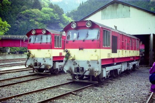 19990429kawaneryougoku021.jpg