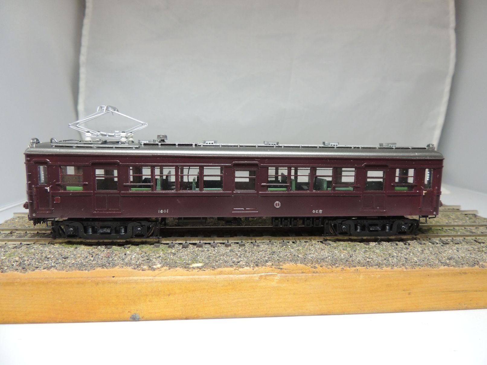 DSCN3503_s.jpg