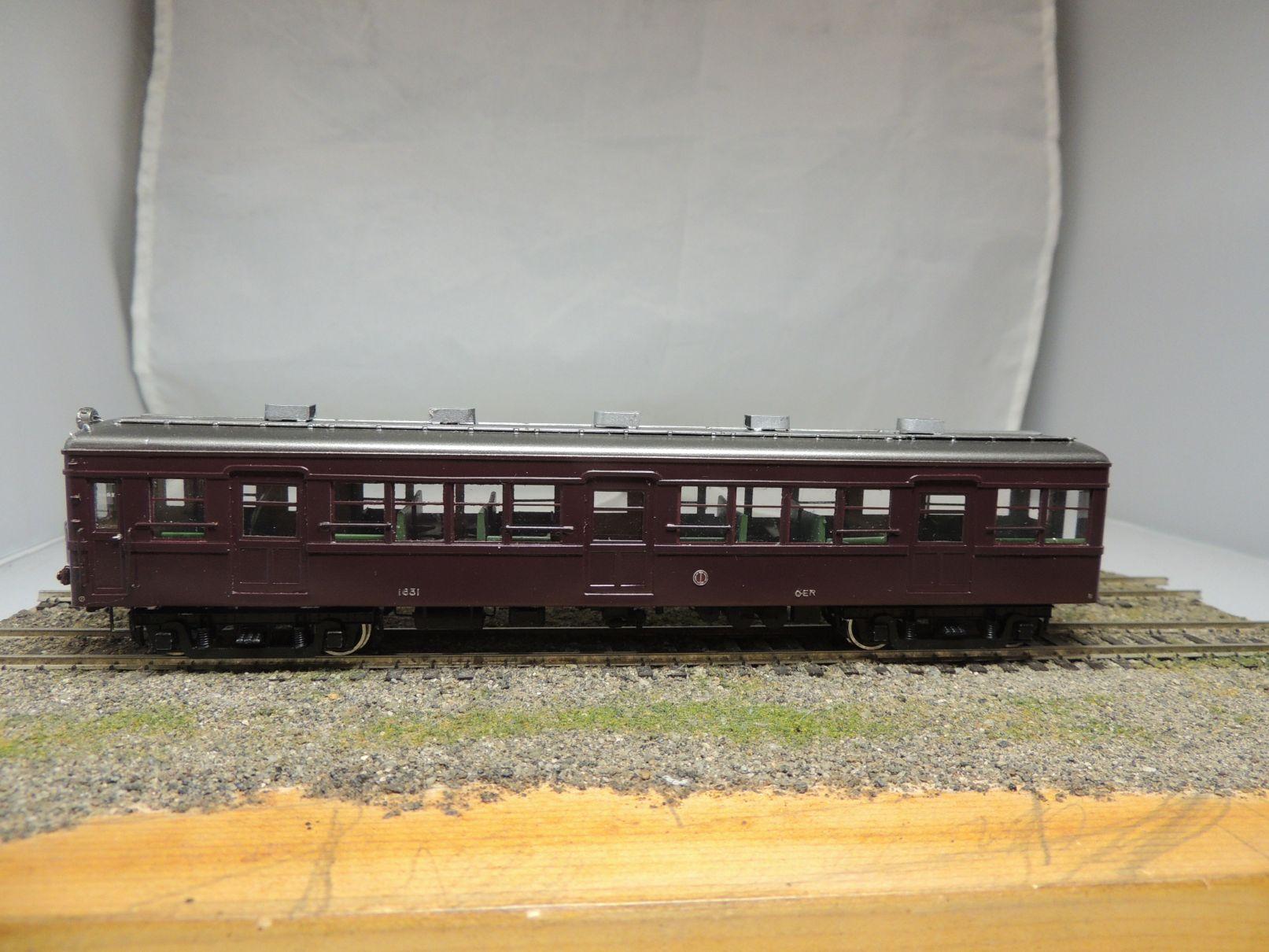DSCN3508_s.jpg