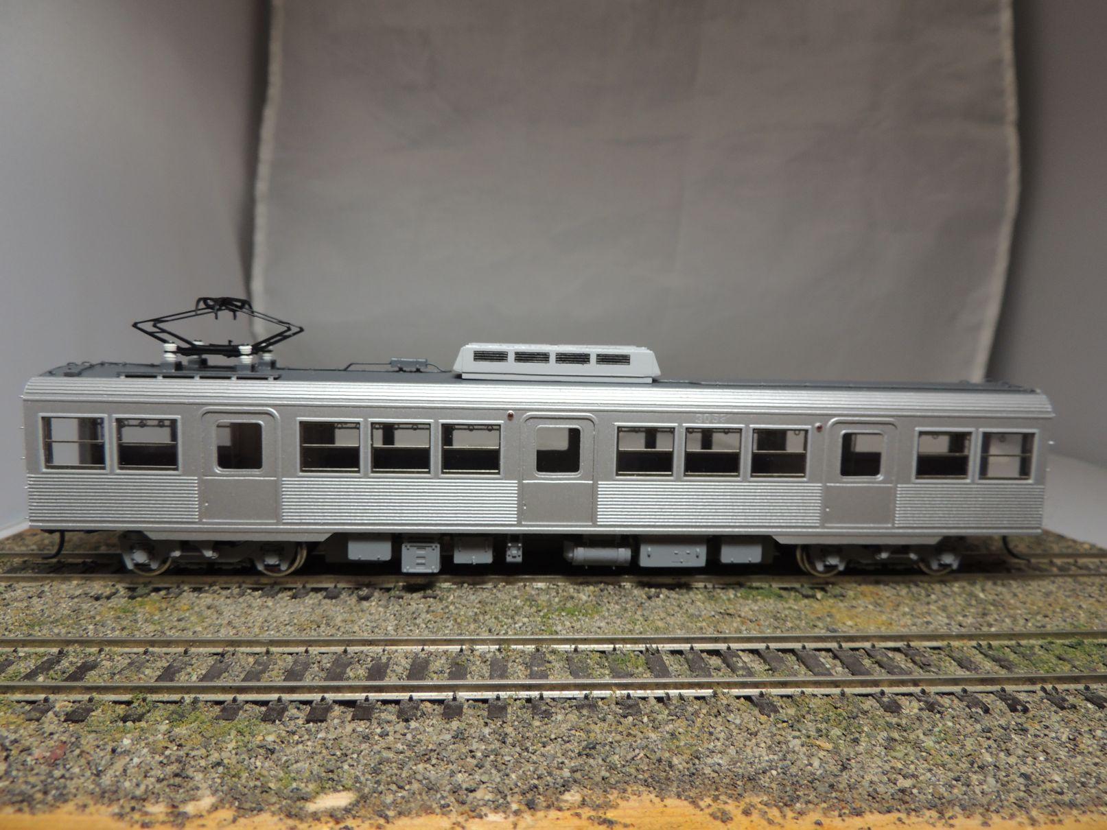 DSCN3552_s.jpg