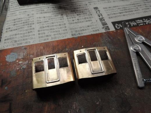 阪和モタ3000 谷川