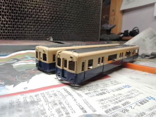 阪神5501 フェニックス