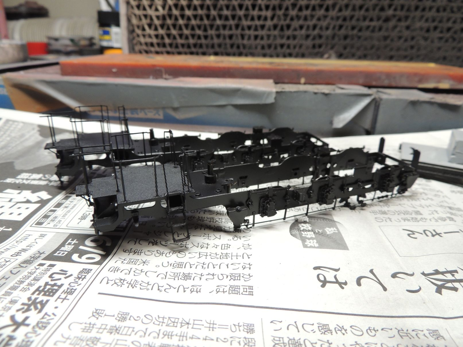 DSCN4106_s.jpg