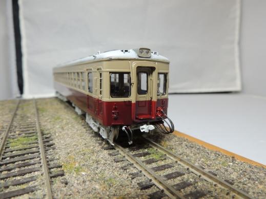 東武5700 KTM