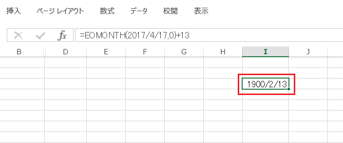 201804171254012ff.png