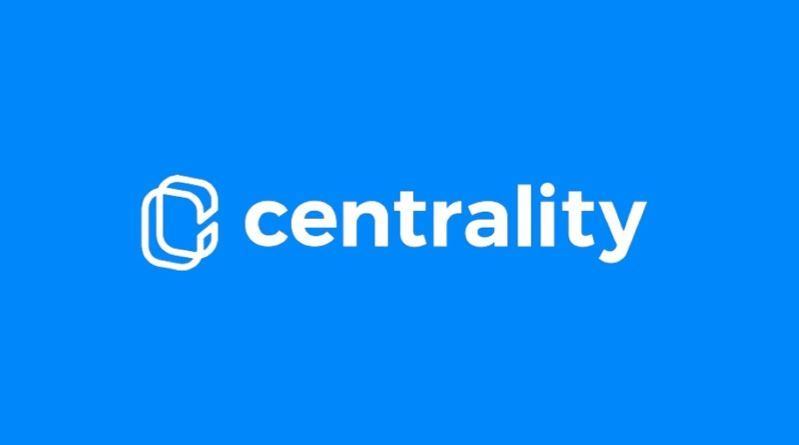 centrality.jpg