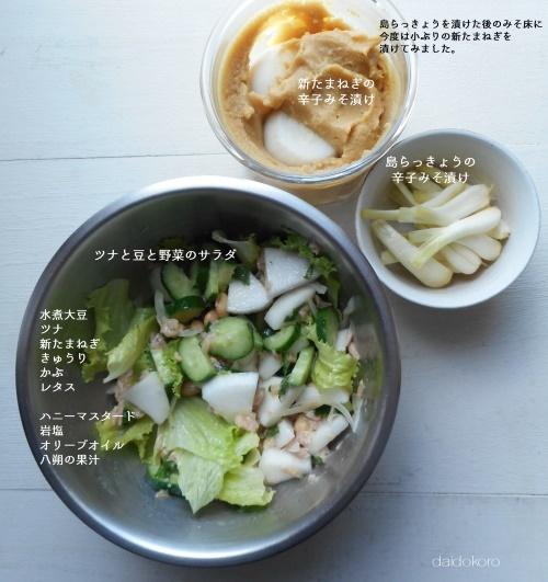 salad18-0429.jpg