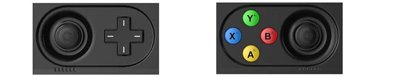 007_GPD WIN 2_logo_ime007p