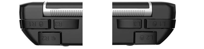007_GPD WIN 2_logo_ime008p