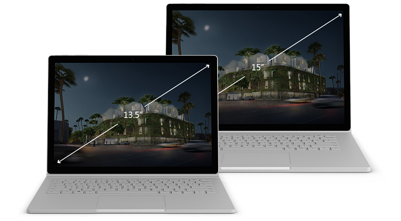 003_Surface Book 2_images 001p