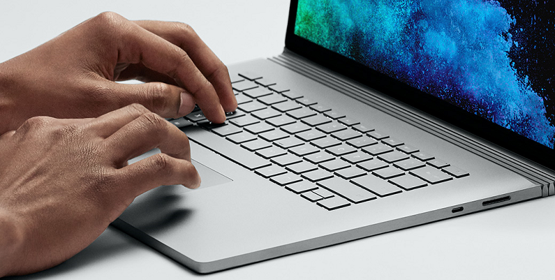 005_Surface Book 2_images 00A