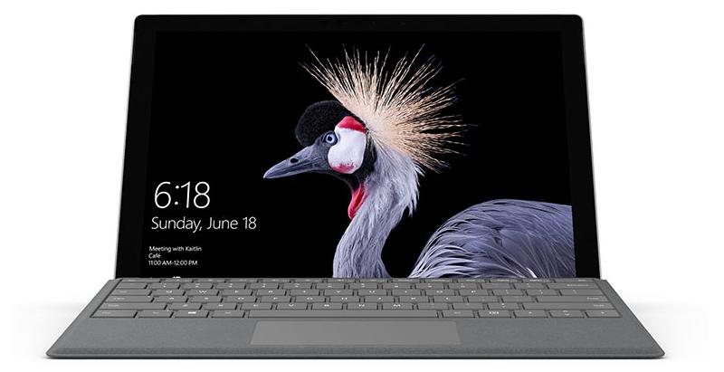 003_Surface Pro 2018_imeA