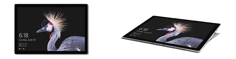 003_Surface Pro 2018_imeB