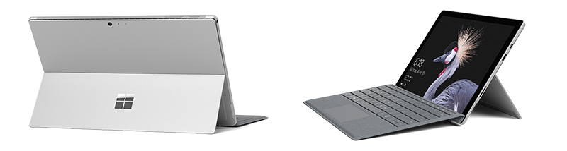 003_Surface Pro 2018_imeC