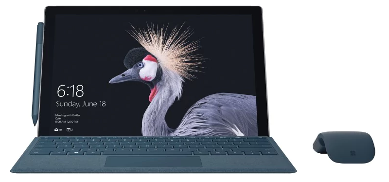 005_Surface Pro 2018_imeges A