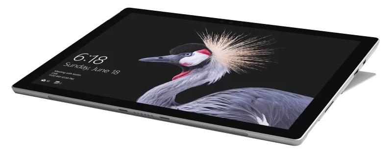 005_Surface Pro 2018_imeges B