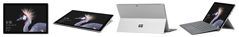 008_Surface Pro 2018_imeges 001p