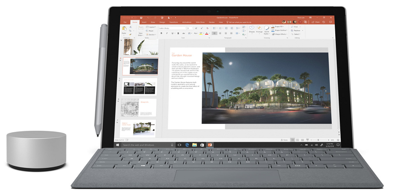 010_Surface Pro 2018_imeges D