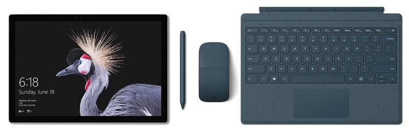 010_Surface Pro 2018_imeges E