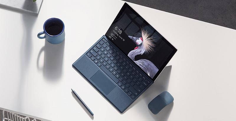 002_Surface Pro 2018_imeB