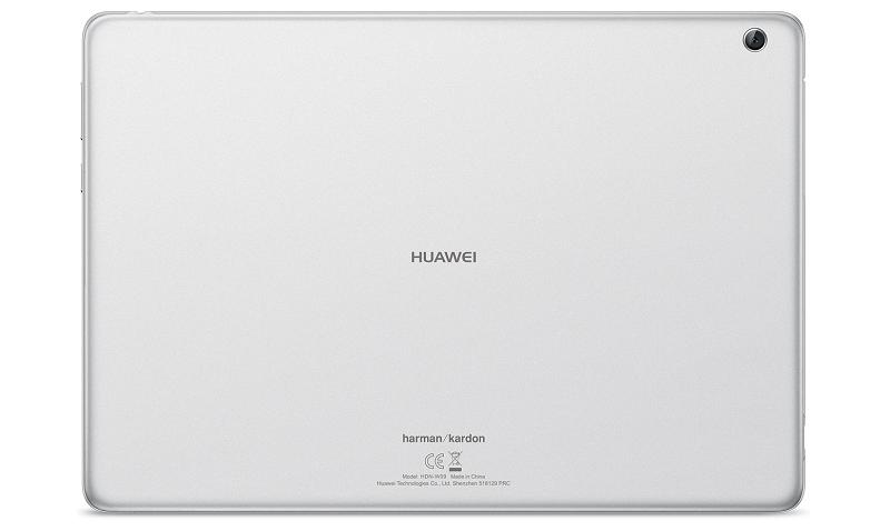 003_HUAWEI MediaPad M3 Lite 10 wp_ime002