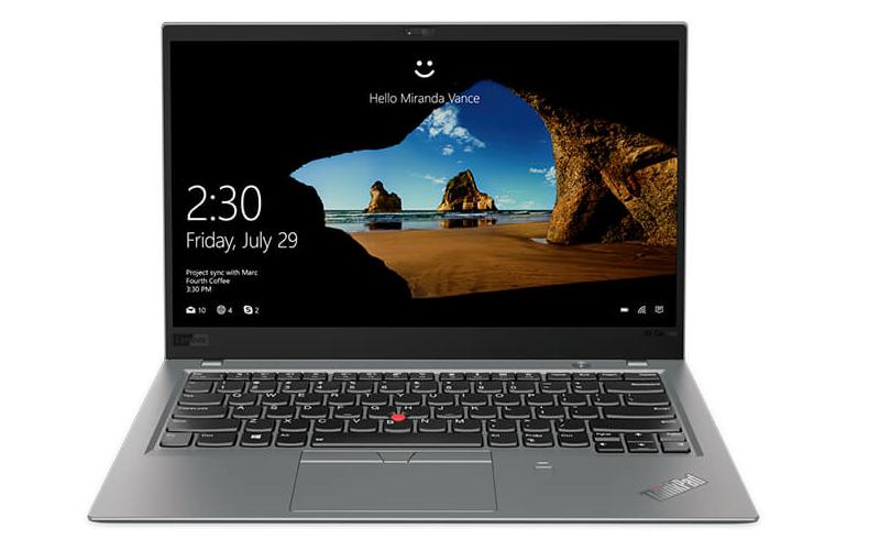 005_ThinkPad X1 Carbon_ima002p
