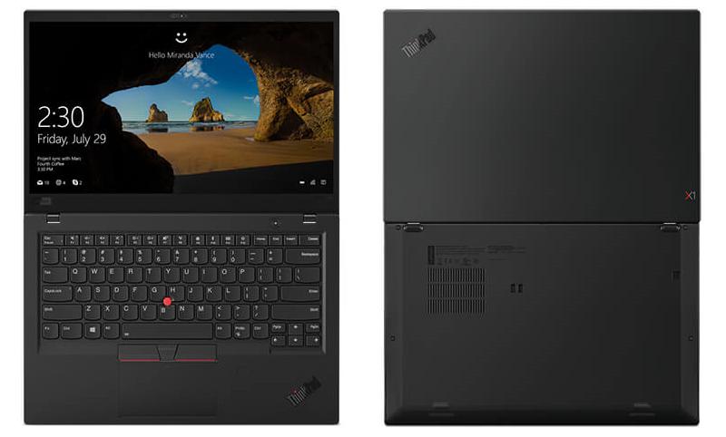 005_ThinkPad X1 Carbon_ima003p