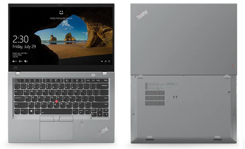 005_ThinkPad X1 Carbon_ima004p