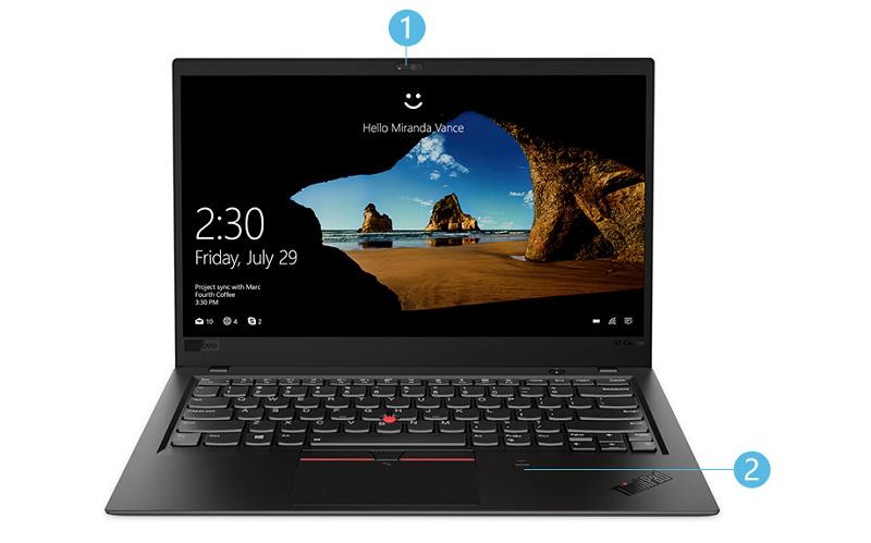 007_ThinkPad X1 Carbon_imeA