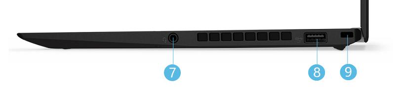 007_ThinkPad X1 Carbon_imeC
