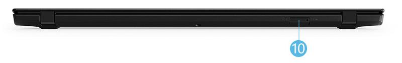 007_ThinkPad X1 Carbon_imeD