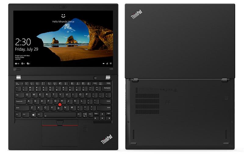 005_ThinkPad X280_ima003