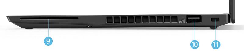 007_ThinkPad X280_imeC