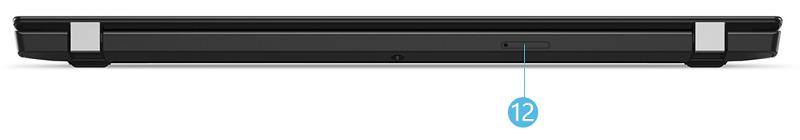 007_ThinkPad X280_imeD