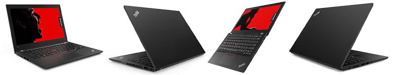 010_ThinkPad X280_im000