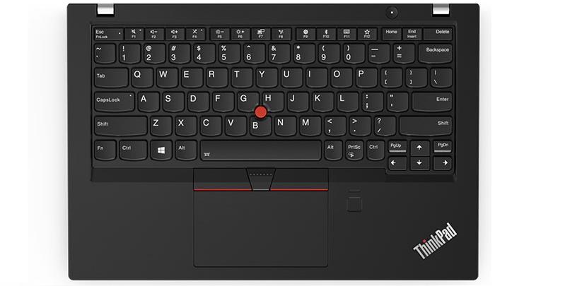 012_ThinkPad X280_im000