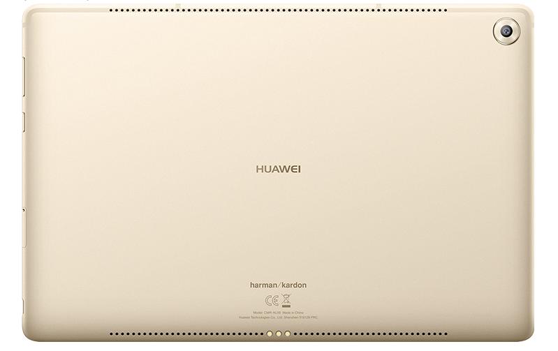025_HUAWEI MediaPad M5 Pro_imeB