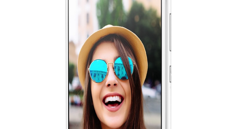 049_ZenFone 5Q (ZC600KL)_imeC