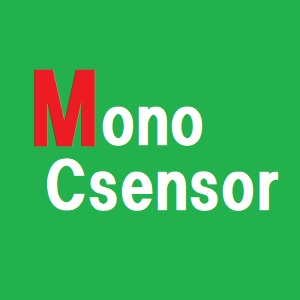 monocsensor_logo_s-greeen