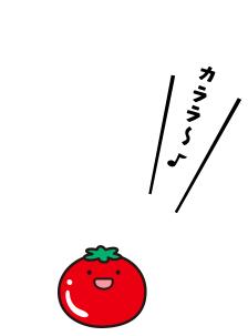 figure-05.png