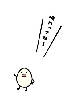 figure-09.png