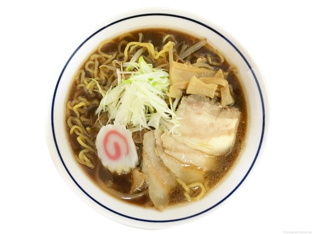 th_01800621180621001nishiyamakuro.jpg