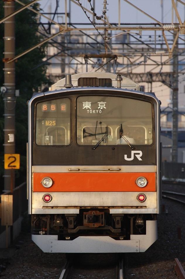 _P7A1925_2.jpg