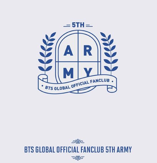 army20180409.jpg