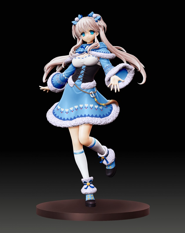 naos_figure_production_project_2018_002.jpg