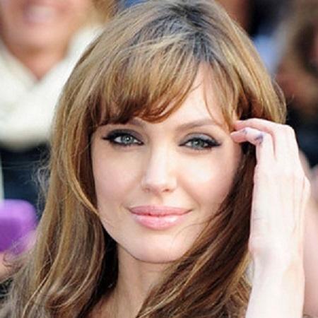 Angelina-Jolie_square300[1]
