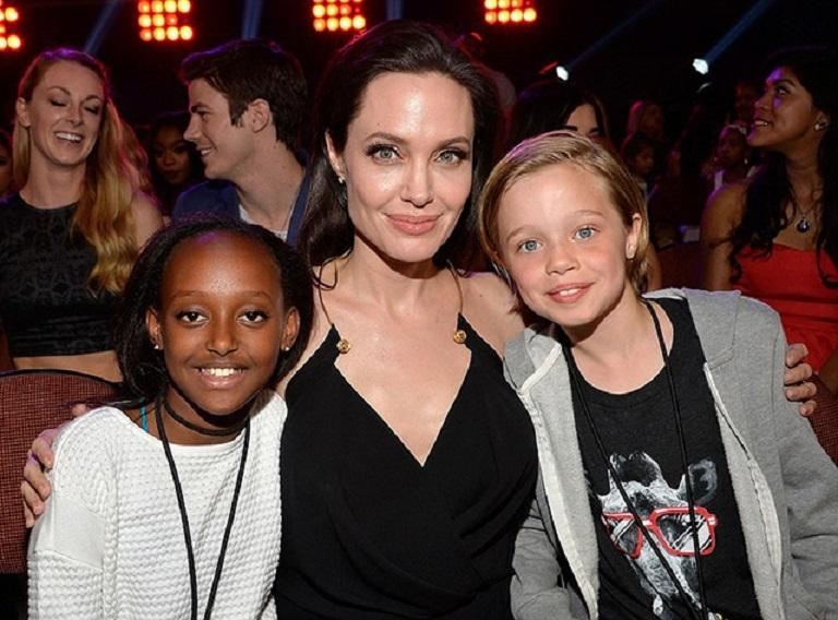 Jolie_Nickelodeon_Kids_2[1]