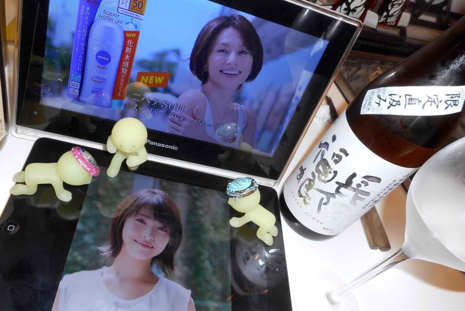 浜辺美波最強論vs米倉涼子1